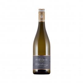 2020 Rings Chardonnay & Weissburgunder Bio-Wein