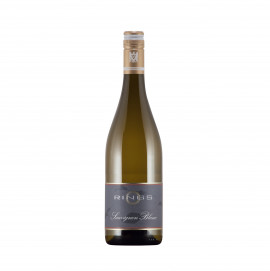 2020 Rings Sauvignon Blanc Bio-Wein